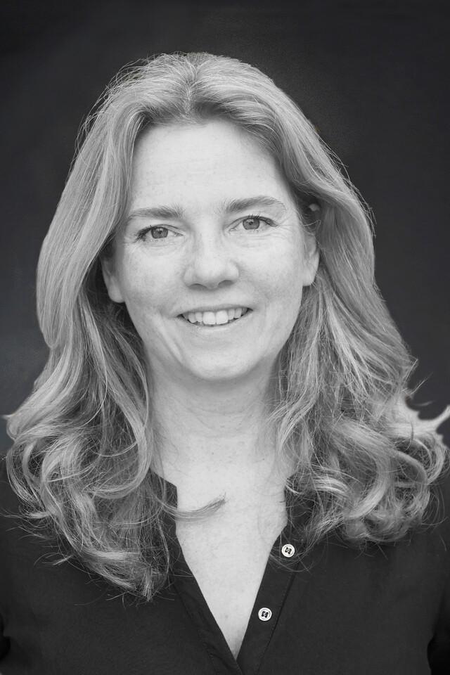 Marieke Kamperman