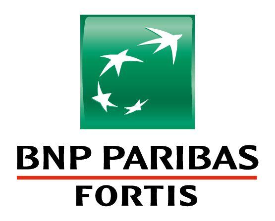 BNP Fortis Banner