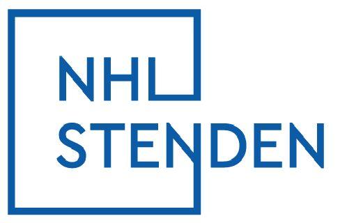 NHL Stendne