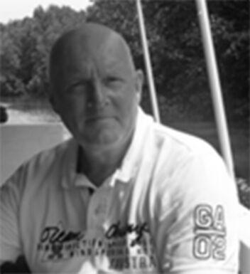 Johan Brugman