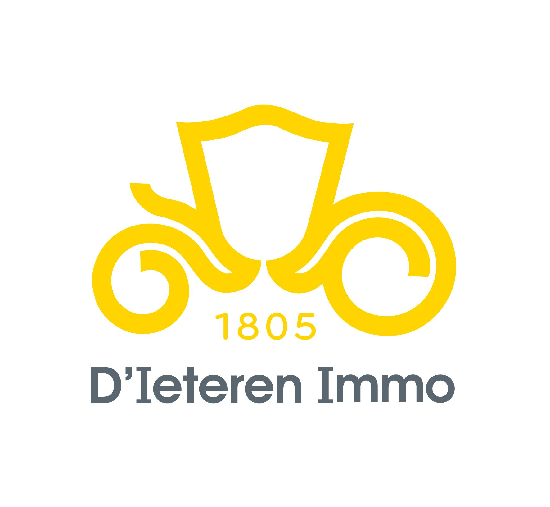 DIeterenImmo logo rgb