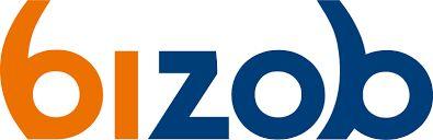 bizob logo