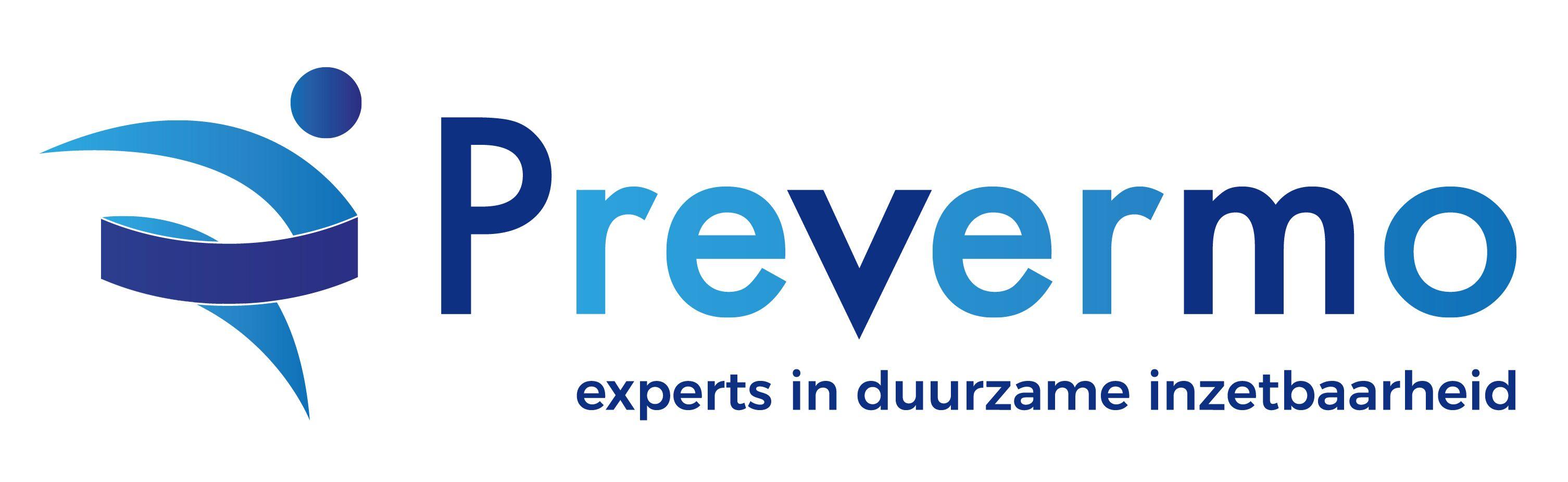 Prevermo Logo nieuw