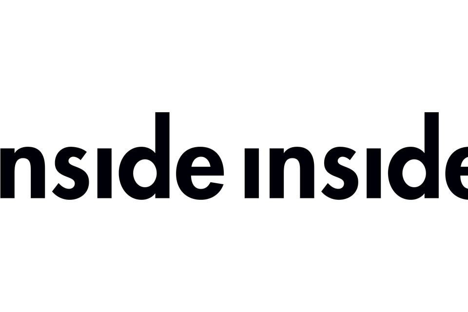 Logo Inside Inside