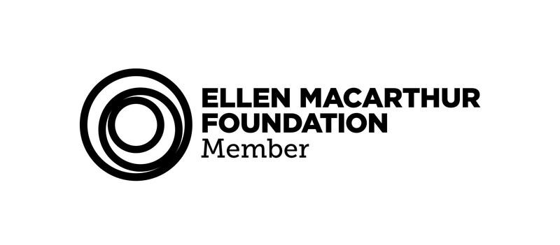 EMF_Network_Member_logo_Black_1