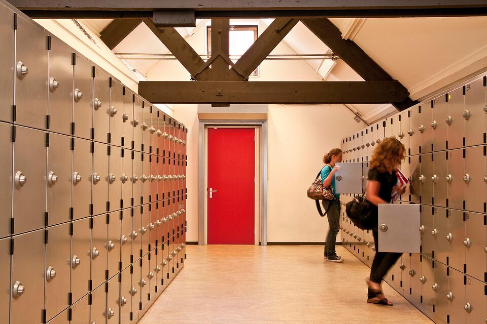 Quispel Cygnus Gymnasium 28