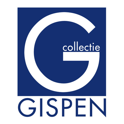 Stichting Gispen Collectie